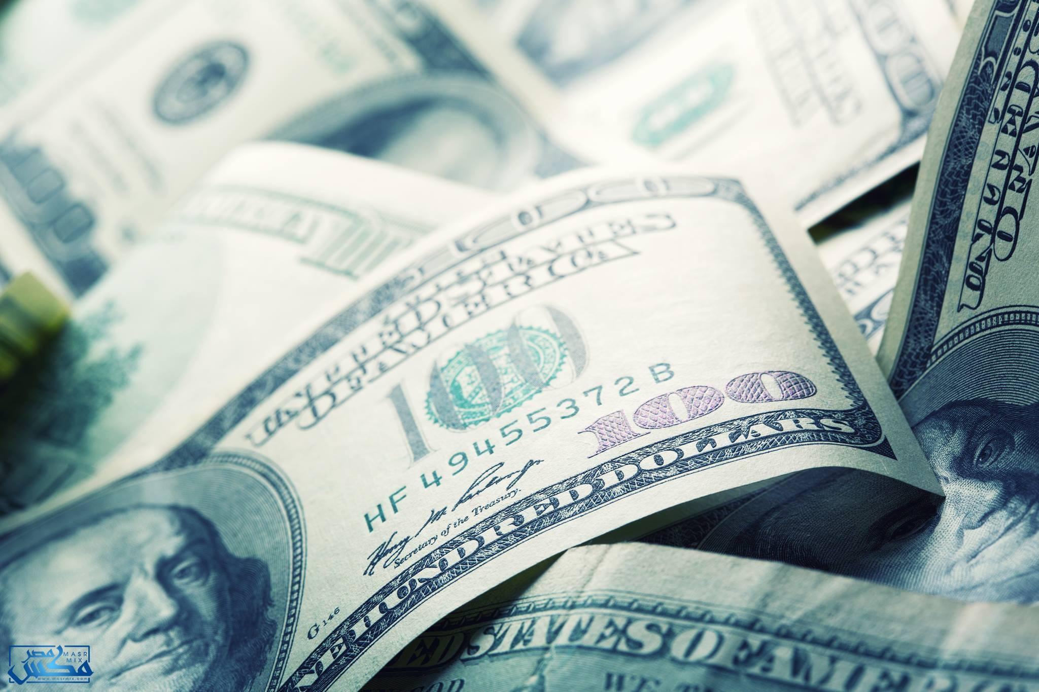 سعر صرف الريال السعودي مقابل العملات الاجنبية | اسعار صرف