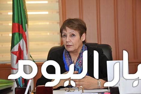 نورية بن غبريط