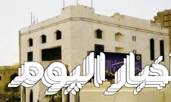 حكم صلاة الجمعة يوم العيد