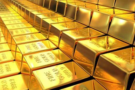 أسعار الذهب اليوم في محلات الصاغة المصرية
