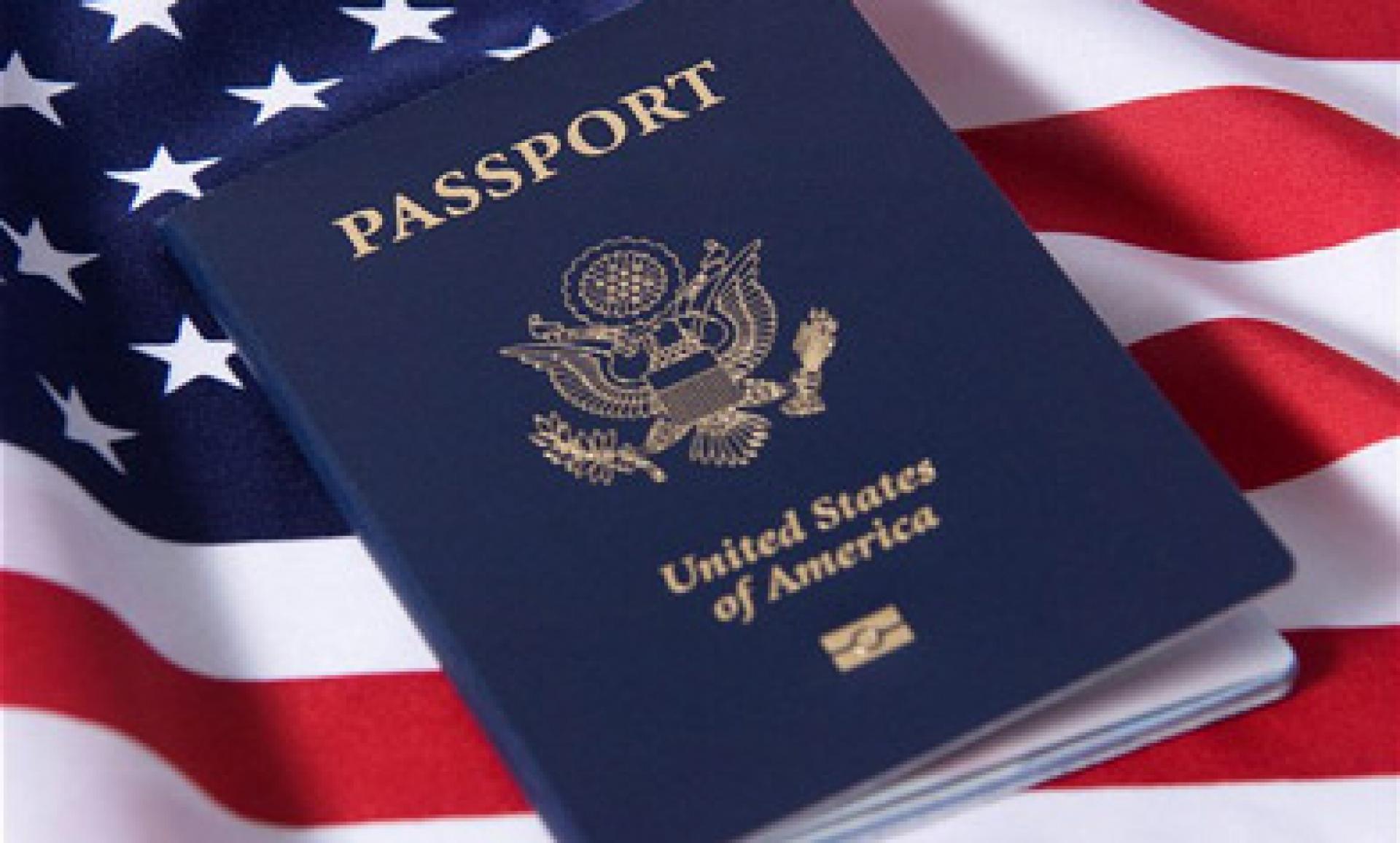 الهجرة الى امريكا تعرف على أسبابها وطرق الهجرة وإليك بعض النصائح الهامة |  خبر اليوم