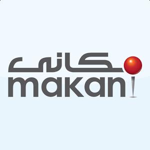 رابط موقع مكاني Makani