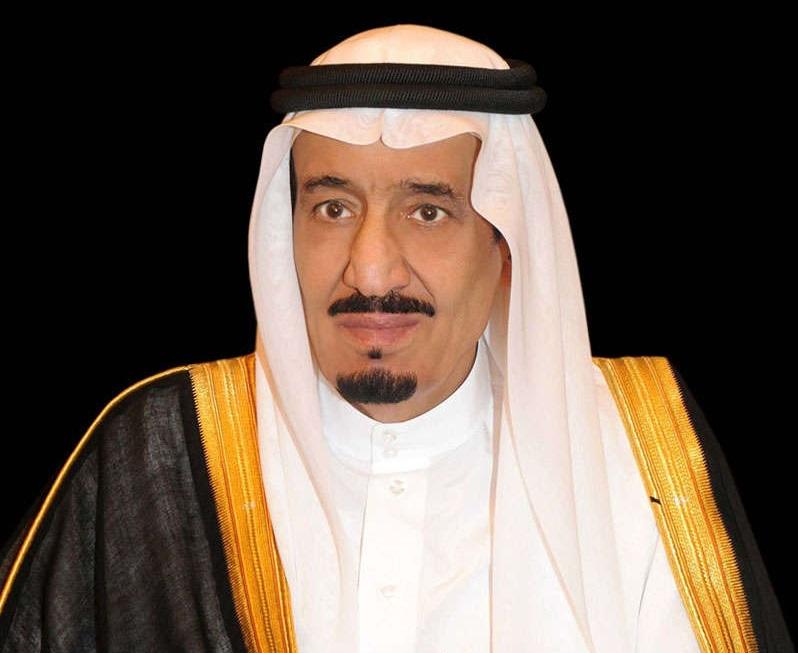 الملك سلمان يصدر أوامر ملكية جديدة بشأن وزارة الدفاع