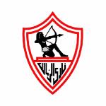 مباريات الزمالك المتبقية في الدوري المصري 2018
