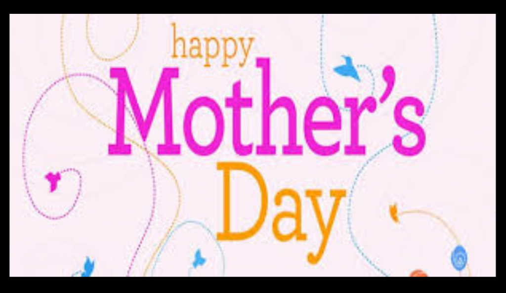 افضل واجدد رسائل عيد الام لعام 2018 .. رسائل mother's day