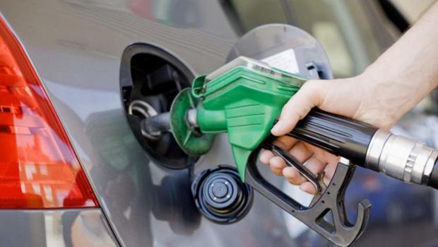 أسعار البنزين المتوقعة بعد الزيادة