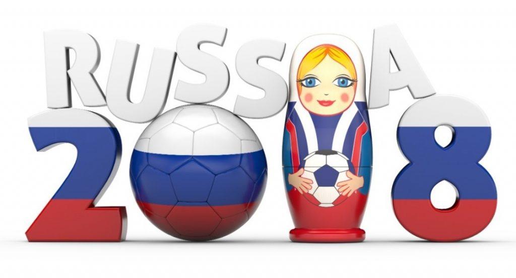 نتائج دور 32 من تصفيات بطولة كاس العالم روسيا 2018 نتائج غير جيدة للفرق العربية