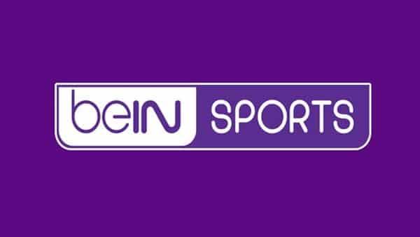 تردد قناة بي إن سبورت المفتوحة beIN SPORTS HD Arabia